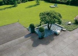 Antislip terrastegel: vorstbestendig en kleurvast