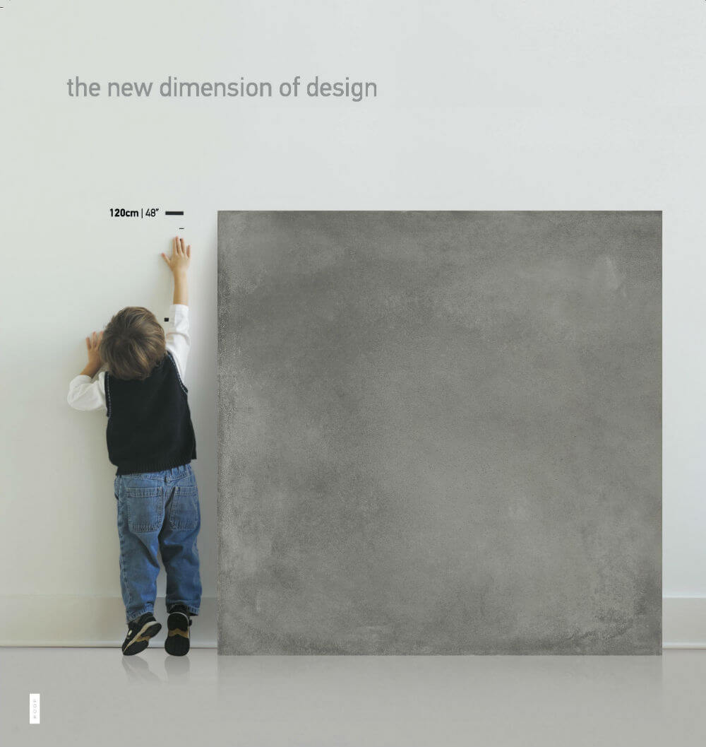 grootformaattegels-nieuwe-dimensie-van-design