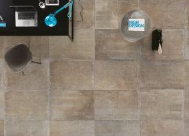 Keramische betontegel voor uw stijlvol interieur