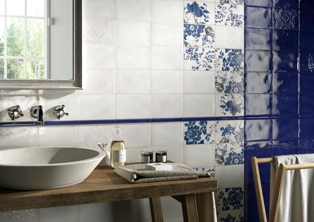Landelijk Badkamer Tegels : Badkamertegels page of gilbo tegels