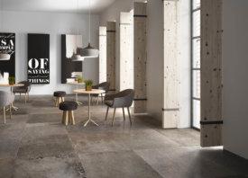 Keramische Tegels Binnen : Landelijke vloertegels voor binnen en buiten gilbo tegels