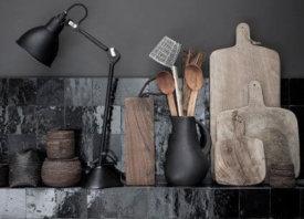 Marokkaanse tegels voor uw keukenwand
