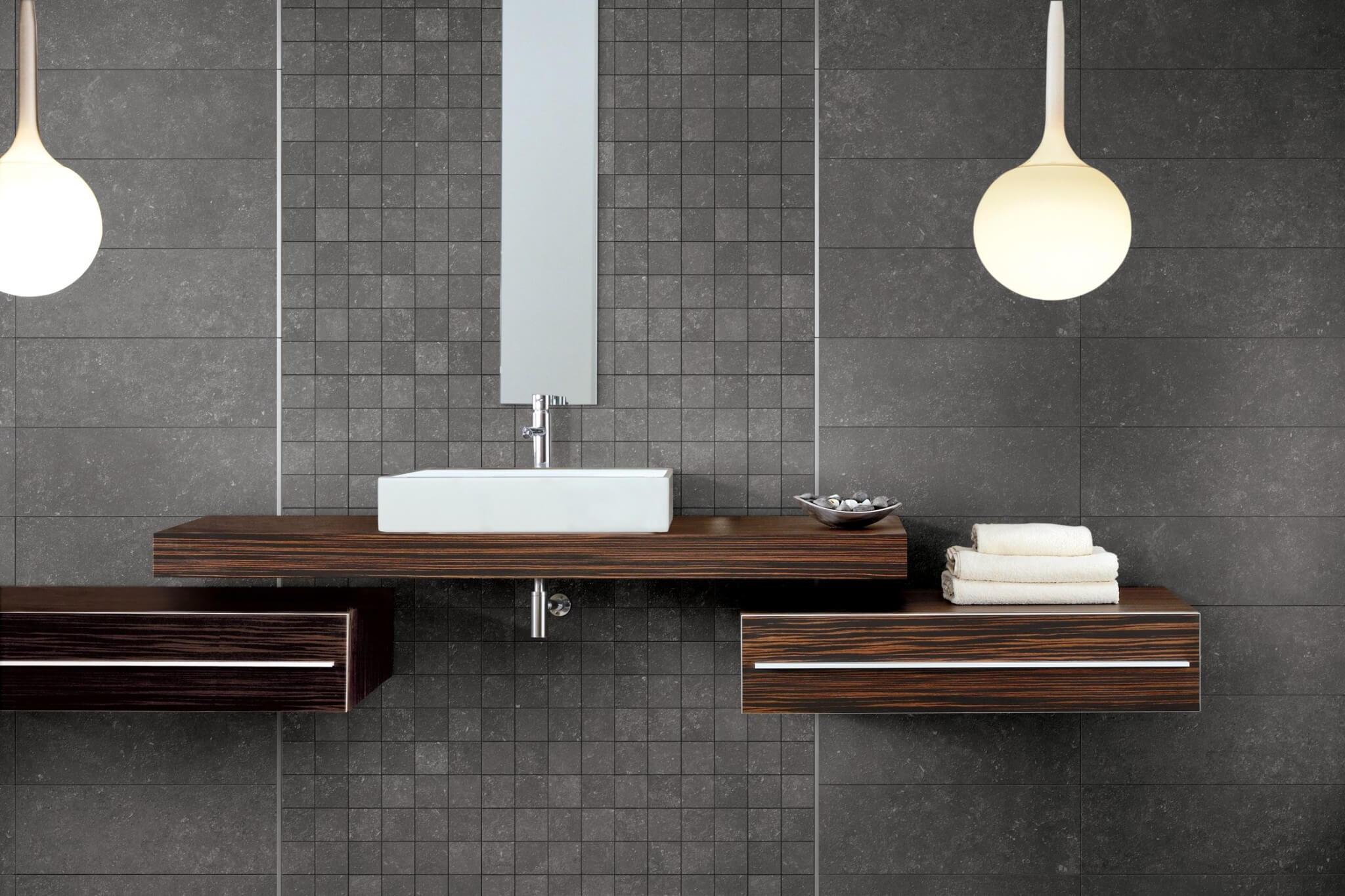 Mooie Keuken Tegels : Faience tegel voor badkamer en keuken – Gilbo tegels