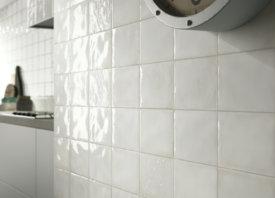 Hexagon Tegels Wit : Hexagon tegels voor de keuken weer helemaal in gilbo tegels