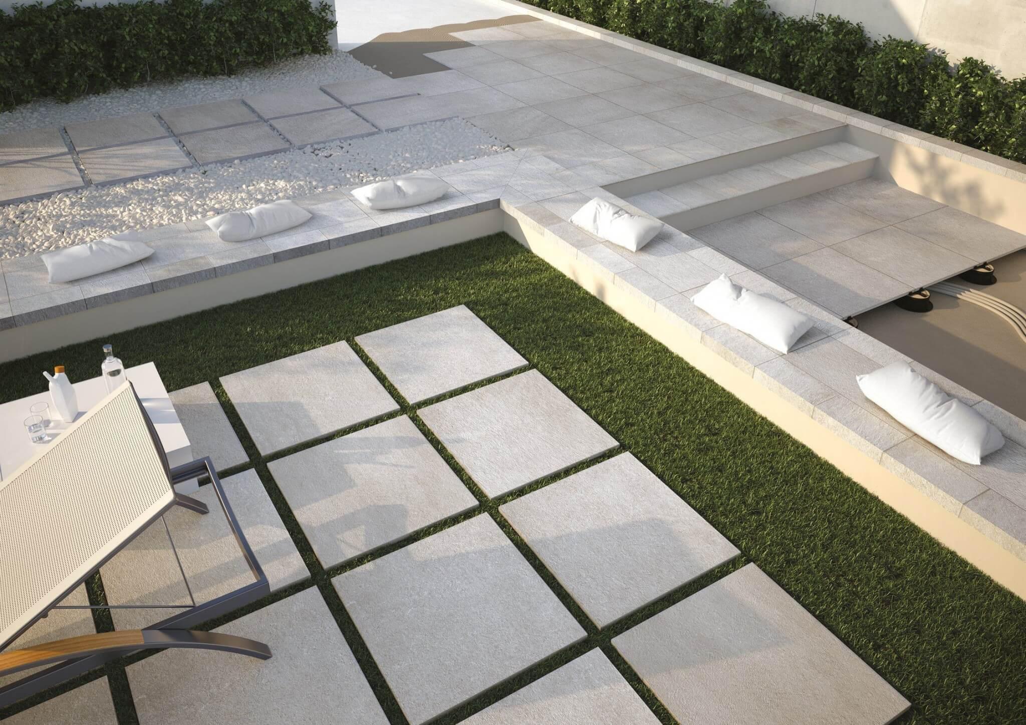 tegels-keramisch-terras-buiten-beige-licht-Gilbo.jpg