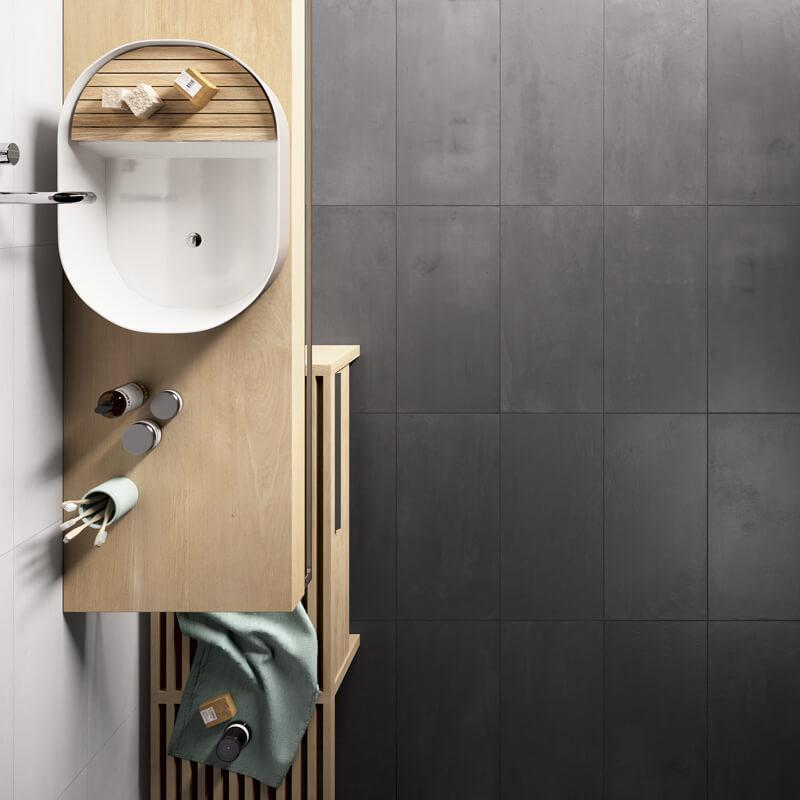 20170408&104717_Faience Voor Badkamer ~ Faience Voor Keuken  Faience tegel voor badkamer en keuken ? Gilbo