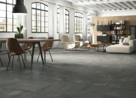 Tegels met betonlook voor uw moderne woning