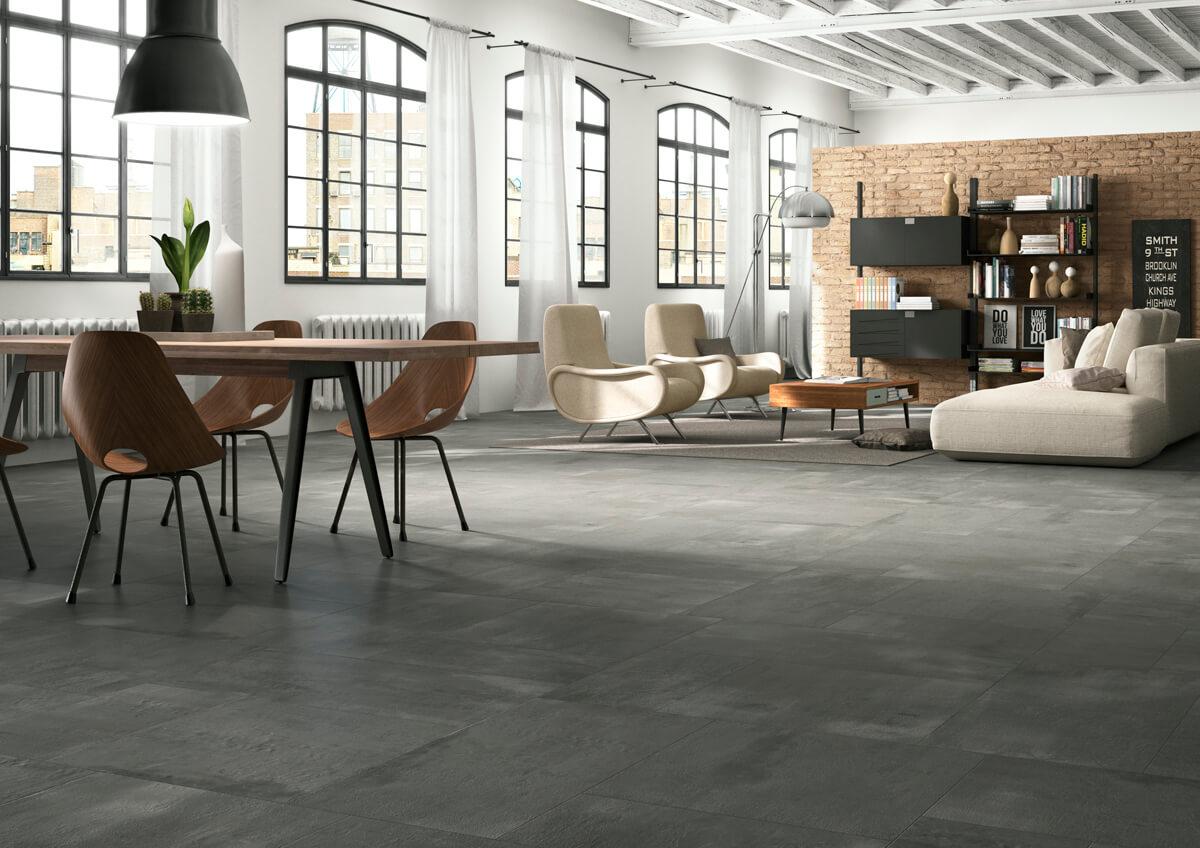 Vloeren en tegels malle: pvc vloeren mrwoon. van parket tot