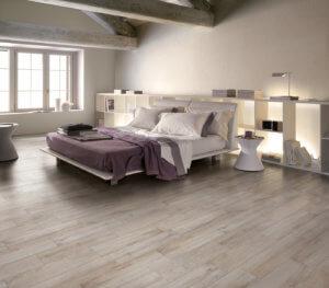 Voordelige houtstructuur tegel 15x60
